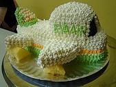 西點烘焙:飛機造型蛋糕3.jpg