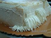 西點烘焙:狗狗造型蛋糕3.jpg