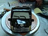 西點烘焙:賓士蛋糕1.jpg