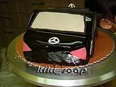 西點烘焙:賓士蛋糕2.jpg