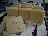 【kiki's皂咖賣場】:草本東方美人皂
