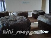【kiki's皂咖賣場】:老薑曖暖皂.jpg