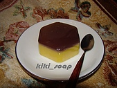 【kiki's皂咖賣場】:布丁手工皂.jpg