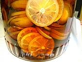 釀製品:自製檸檬醋.jpg