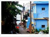 * 在 島嶼 一方 ~ 蘭嶼 (上篇):TW-Blog-Pic-29-63.jpg