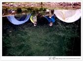 * 美景 總在千山萬水之後 ~ 水漾森林 (4):TW-Blog-23(2)-59.jpg