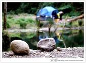 * 美景 總在千山萬水之後 ~ 水漾森林 (4):TW-Blog-23(2)-51.jpg