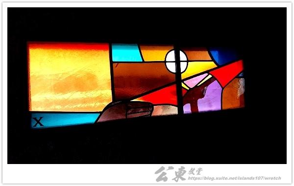 * 光影の哲學 ~ 走訪 公東教堂 (上篇) :TW-Blog-Pic-26-45.jpg