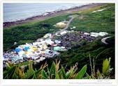 * 在 島嶼 一方 ~ 蘭嶼 (上篇):TW-Blog-Pic-29-33.jpg