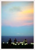 * 在 島嶼 一方 ~ 蘭嶼 (上篇):TW-Blog-Pic-29-39.jpg