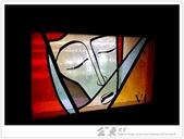 * 光影の哲學 ~ 走訪 公東教堂 (上篇) :TW-Blog-Pic-26-02.jpg