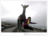 * 遠行 ~ 天主教-白冷會 神父 在 台灣 (下篇 Part 2):TW-Blog-24B-72.jpg