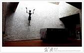 * 光影の哲學 ~ 走訪 公東教堂 (上篇) Part 2:TW-Blog-Pic-26-55.jpg