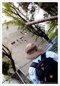 * 光影の哲學 ~ 走訪 公東教堂 (上篇) :TW-Blog-Pic-26-06.jpg
