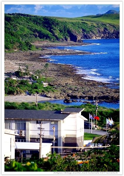 * 在 島嶼 一方 ~ 蘭嶼 (上篇):TW-Blog-Pic-29-67.jpg
