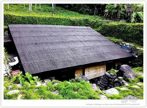 * 在 島嶼 一方 ~ 蘭嶼 (上篇):TW-Blog-Pic-29-74.jpg