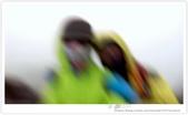 * 3422米高的幸福 ~ 合歡山 秋の遊 (3):TW-Blog-Pic-28(2)-09.jpg