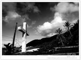 * 在 島嶼 一方 ~ 蘭嶼 (上篇):TW-Blog-Pic-29-77.jpg
