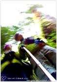 * 千年沉睡裡;甦醒著 ~ 司馬庫斯 & 鎮西堡 (中篇) Part 3:TW-Blog-Pic-30(2)-152.jpg