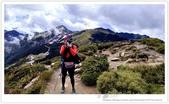 * 3422米高的幸福 ~ 合歡山 秋の遊 (4):TW-Blog-Pic-28(2)-75.jpg