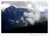 * 3422米高的幸福 ~ 合歡山 秋の遊 (4):TW-Blog-Pic-28(2)-83.jpg