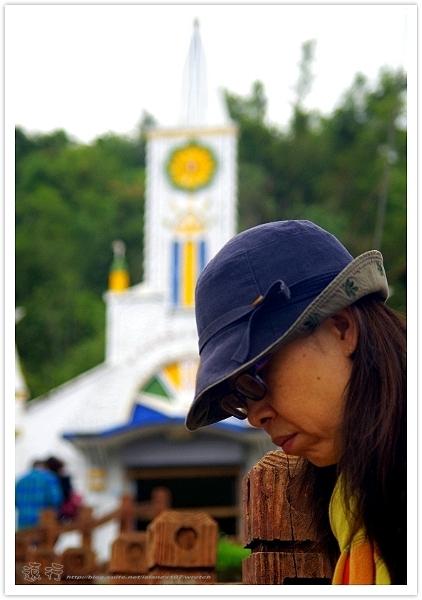 遠行 ~ 天主教-白冷會 神父 在 台灣 (下篇):TW-Blog-24B-13.jpg