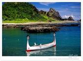 * 在 島嶼 一方 ~ 蘭嶼 (上篇) Part 2:TW-Blog-Pic-29-152.jpg