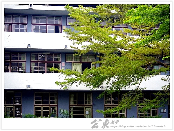 * 光影の哲學 ~ 走訪 公東教堂 (上篇) :TW-Blog-Pic-26-15.jpg