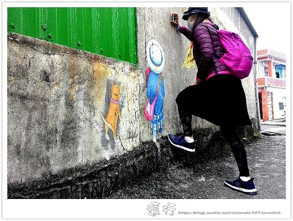 遠行 ~ 天主教-白冷會 神父 在 台灣 (下篇):TW-Blog-24B-42.jpg