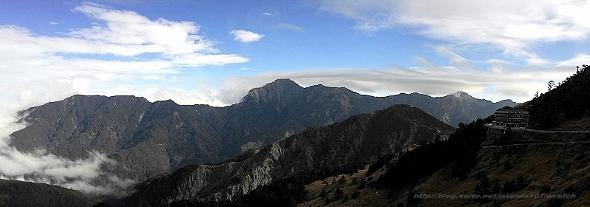 * 山風15度C吹拂 ~ 合歡溪 步道 (1):TAT-Blog-22-16.jpg