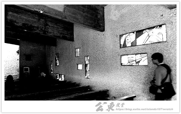 * 光影の哲學 ~ 走訪 公東教堂 (上篇) Part 2:TW-Blog-Pic-26-79.jpg