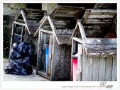 寂靜 の 西 ~ 澎湖群島 花嶼 (2):WA-Blog-13-4-072.jpg