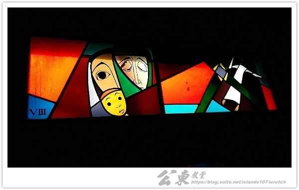 * 光影の哲學 ~ 走訪 公東教堂 (上篇) Part 2:TW-Blog-Pic-26-53.jpg