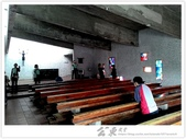 * 光影の哲學 ~ 走訪 公東教堂 (上篇) Part 2:TW-Blog-Pic-26-87.jpg