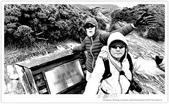 * 3422米高的幸福 ~ 合歡山 秋の遊 (5):TW-Blog-Pic-28(2)-130.jpg