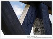 * 望見 玉山 之巔 ~ 塔山 步道 (4 篇):TAT-Blog-21-198.JPG