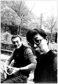 * 千年沉睡裡;甦醒著 ~ 司馬庫斯 & 鎮西堡 (上篇) Part 3:TW-Blog-Pic-30-125.jpg