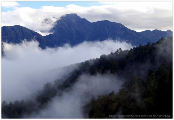 * 山風15度C吹拂 ~ 合歡溪 步道 (1):TAT-Blog-22-44.jpg