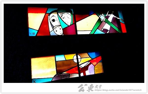 * 光影の哲學 ~ 走訪 公東教堂 (上篇) Part 2:TW-Blog-Pic-26-54.jpg