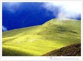 * 3422米高的幸福 ~ 合歡山 秋の遊 (5):TW-Blog-Pic-28(2)-139.jpg