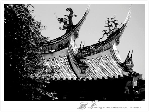 * 我從另一角度 ~ 望見 澎湖 馬公の美 & 自己的心情 (2):WA-Blog-13-5-104.jpg