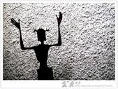 * 光影の哲學 ~ 走訪 公東教堂 (上篇) Part 2:TW-Blog-Pic-26-57.jpg