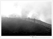 * 3422米高的幸福 ~ 合歡山 秋の遊 (5):TW-Blog-Pic-28(2)-148.jpg