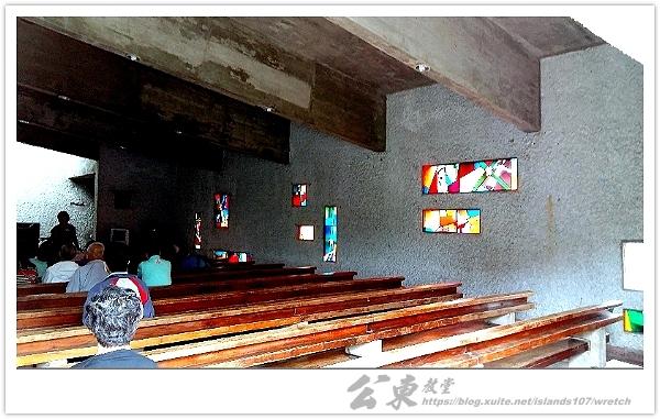 * 光影の哲學 ~ 走訪 公東教堂 (上篇) Part 2:TW-Blog-Pic-26-58.jpg