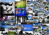 * 我從另一角度 ~ 望見 澎湖 馬公の美 & 自己的心情 (3):WA-Blog-13-5-201.jpg