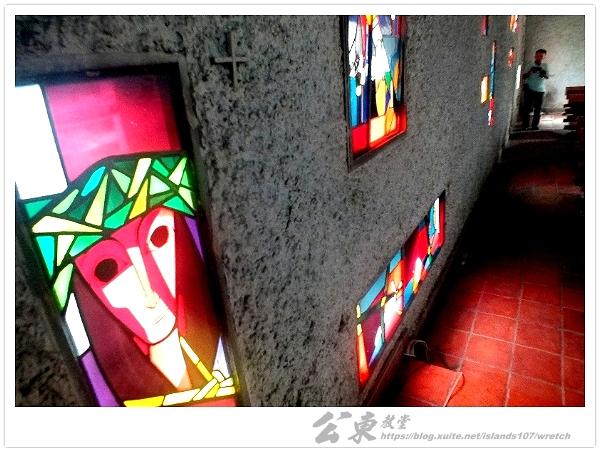 * 光影の哲學 ~ 走訪 公東教堂 (上篇) Part 2:TW-Blog-Pic-26-75.jpg