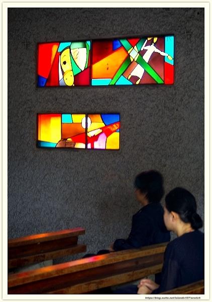 * 光影の哲學 ~ 走訪 公東教堂 (上篇) Part 2:TW-Blog-Pic-26-83.jpg