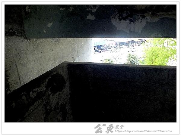 * 光影の哲學 ~ 走訪 公東教堂 (上篇) Part 2:TW-Blog-Pic-26-92.jpg