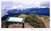 * 3422米高的幸福 ~ 合歡山 秋の遊 (5):TW-Blog-Pic-28(2)-136.jpg