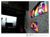 * 光影の哲學 ~ 走訪 公東教堂 (上篇) Part 2:TW-Blog-Pic-26-78.jpg